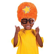 Picture of Yo Gabba Gabba DJ Lance Child Hat