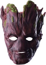 Picture of Groot 3/4 Adult Mask