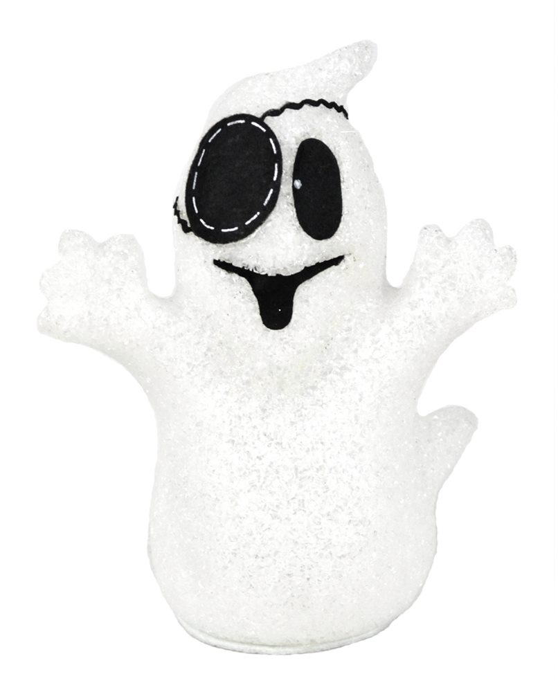 Picture of Pirate Ghost with Flashing Lights
