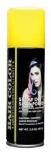 Picture of Neon Hair Spray (More Colors)