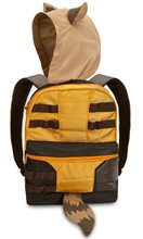 Picture of Rocket Raccoon Backpack