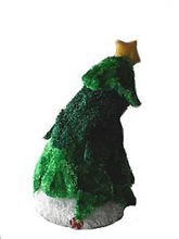 Picture of Animated Christmas Tree Hat