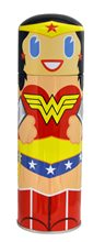 Picture of Wonder Woman Kooky Kan (Ships for $1.99)