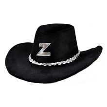 Picture of Gaucho Z Hat