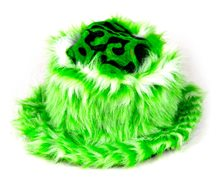 Picture of Furry Bucket Hat (More Colors)
