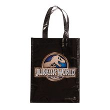 Picture of Jurassic World Trick or Treat Bag