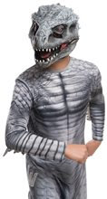 Picture of Jurassic World Indominus Rex Child Mask