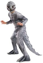Picture of Jurassic World Indominus Rex Child Costume