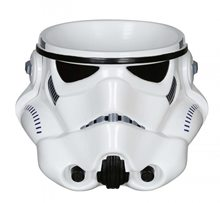 Picture of Star Wars Stormtrooper Candy Bowl