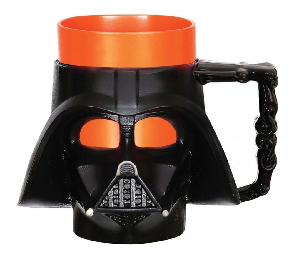 Picture of Star Wars Darth Vader Mug
