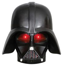 Picture of Star Wars Darth Vader Light & Sound Wall Decoration