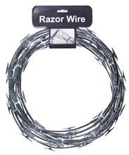 Picture of Realistic Razor Wire Set