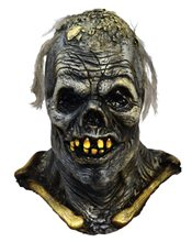 Picture of Tales from the Crypt Craigmoore Zombie Mask