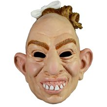Picture of American Horror Story Pepper Mask