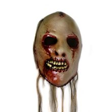 Picture of American Horror Story Bloody Face Mask