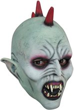 Picture of Vampire Punk Child Mask