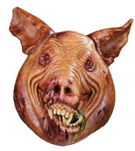 Picture of Amityville: The Awakening Jody the Pig Mask