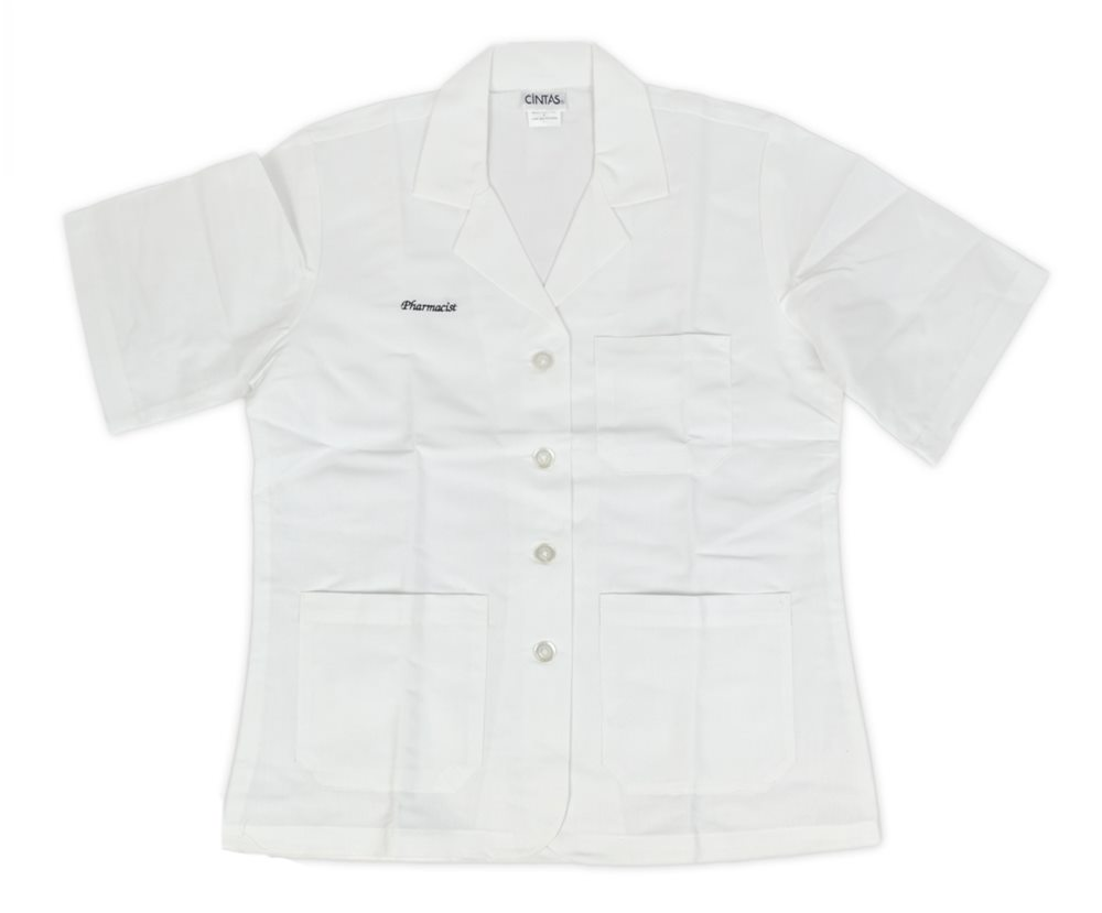 Picture of Pharmacist Adult Mens Shirt