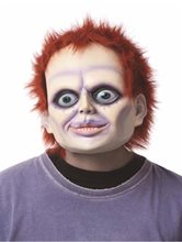 Picture of Son of Chucky Glen Mask