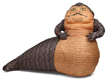 Picture of Star Wars Jabba the Hutt Inflatable