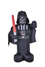 Picture of Star Wars Darth Vader Inflatable