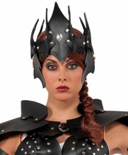 Picture of Medieval Warrior Headpiece
