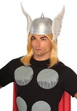 Picture of Thor Adult Headpiece