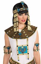 Picture of Egyptian Deluxe Female Headband
