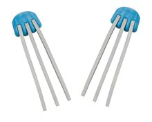 Picture of Wolverine Deluxe Adult Claws