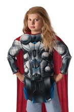 Picture of Avengers 2 Age of Ultron Thor Child Wig