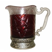 Picture of Blood Magic Pitcher