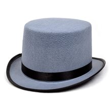 Picture of Grey Top Hat
