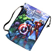 Picture of Avengers Pillow Case Bag