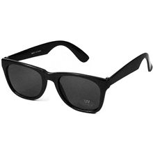 Picture of Blues Sunglasses