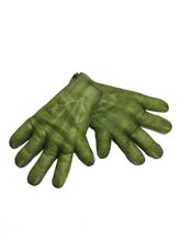Picture of Avengers 2: Age of Ultron Hulk Child Gloves