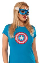 Picture of American Dream Eye Mask