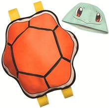 Picture of Pokemon Squirtle Child Costume Kit