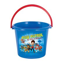 Picture of Paw Patrol Sand Pail