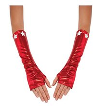 Picture of American Dream Arm Warmers