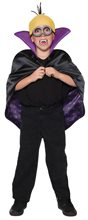 Picture of Dracula Minion Child Costume Kit