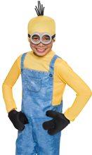 Picture of Minion Goggles