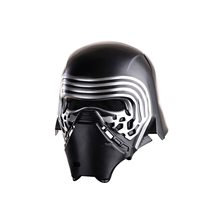 Picture of Star Wars: The Force Awakens Kylo Ren Child Helmet