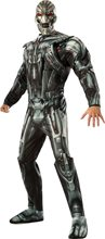 Picture of Avengers 2: Age of Ultron Deluxe Ultron Adult Mens Costume