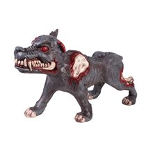 Picture of Zombie Dog Prop