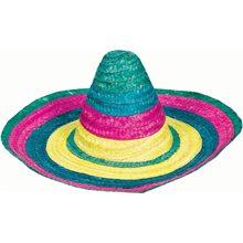 Picture of Fiesta Sombrero
