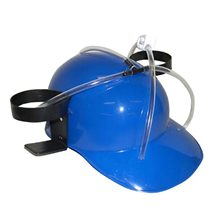 Picture of Blue Drinking Hat