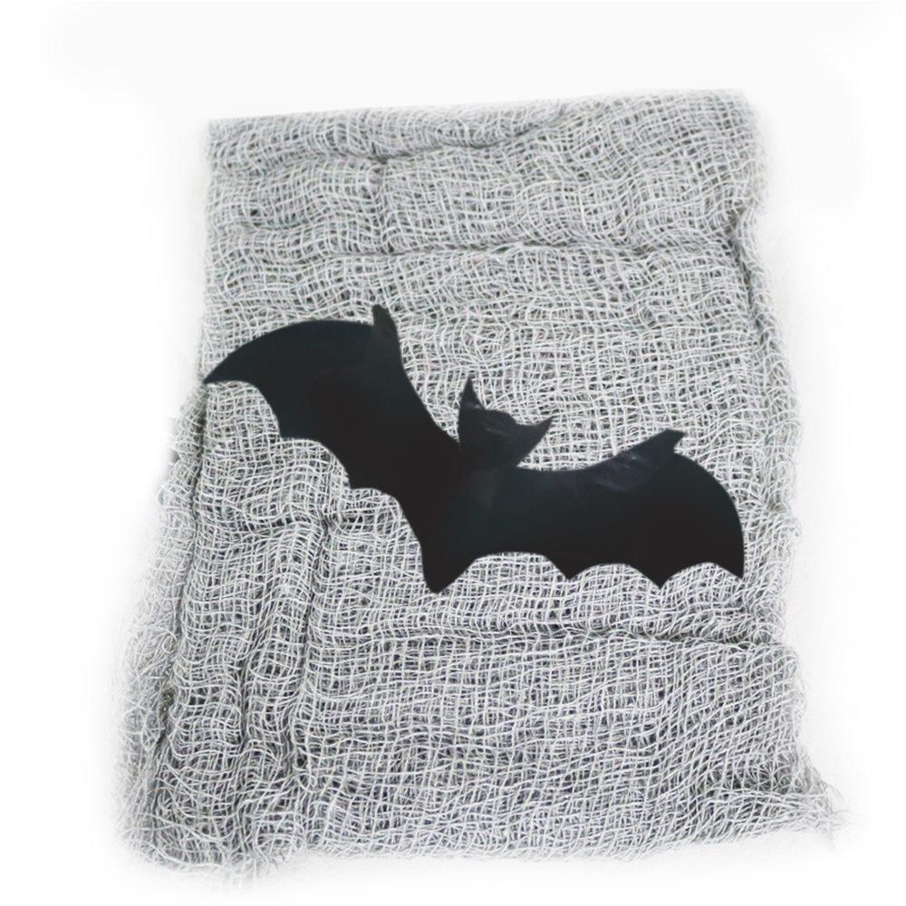 Picture of Bats & Gauze Decoration Kit