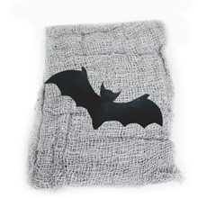 Picture of Bats & Gauze Decoration Kit