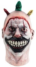 Picture of American Horror Story Twisty the Clown Mask