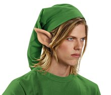 Picture of Zelda Link Hylian Adult Ears